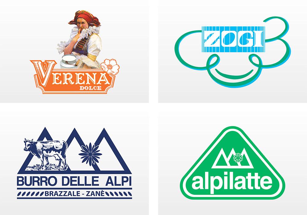 brazzale-homepage-loghi