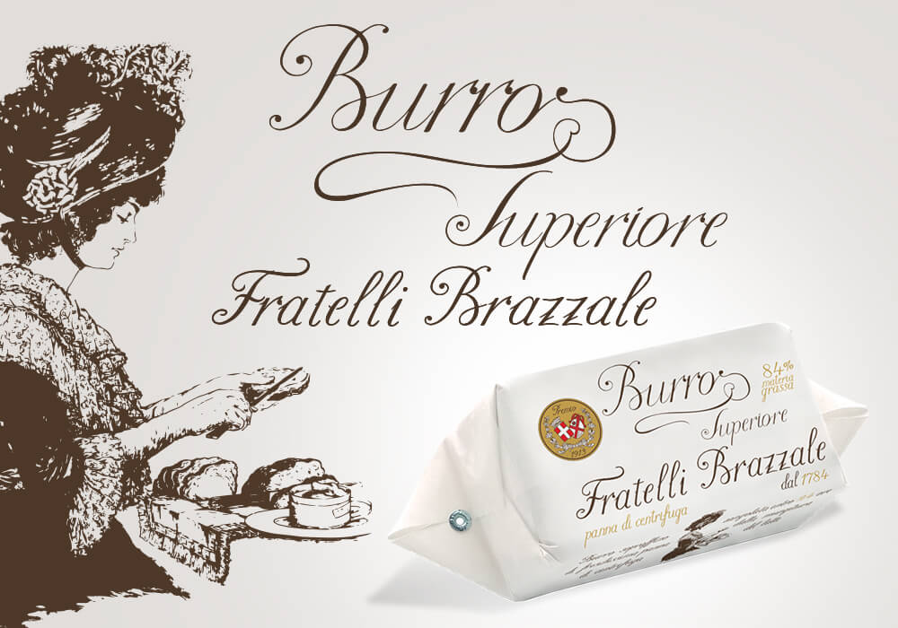 brazzale-homepage-sections-burro_fratelli