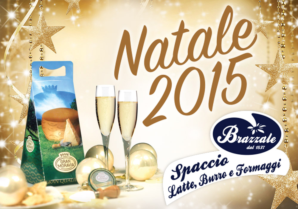 brazzale-homepage-sections-natale_2015