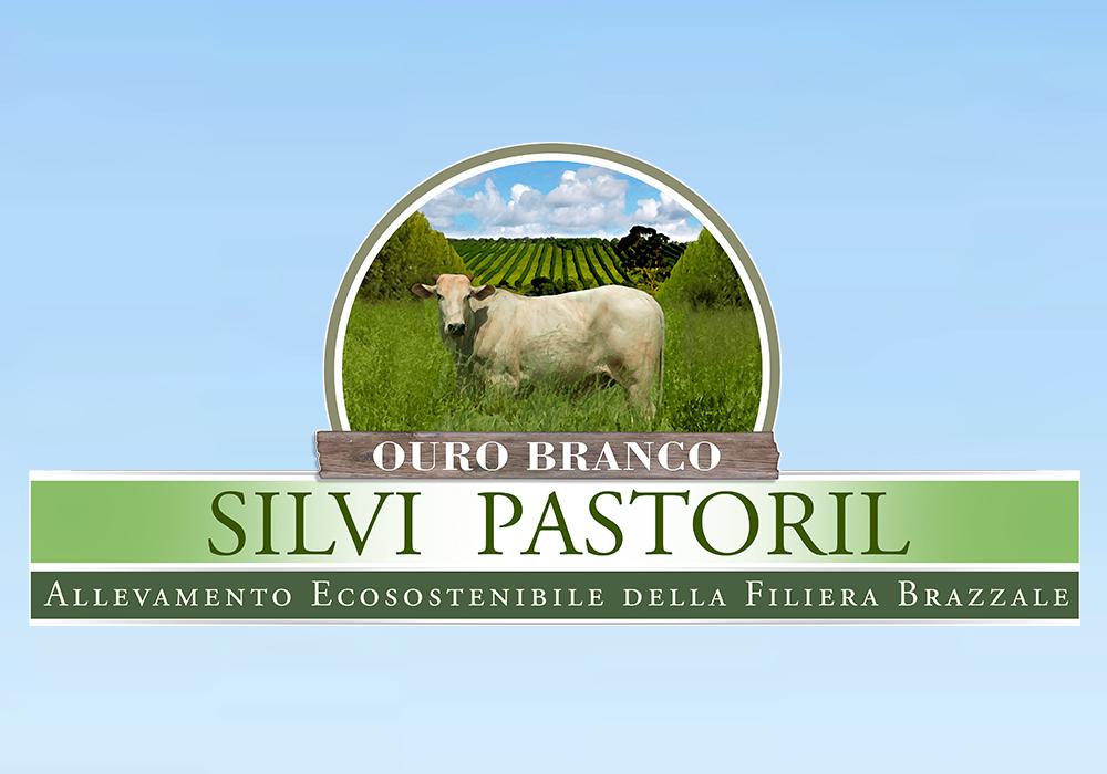 Silvi Pastoril