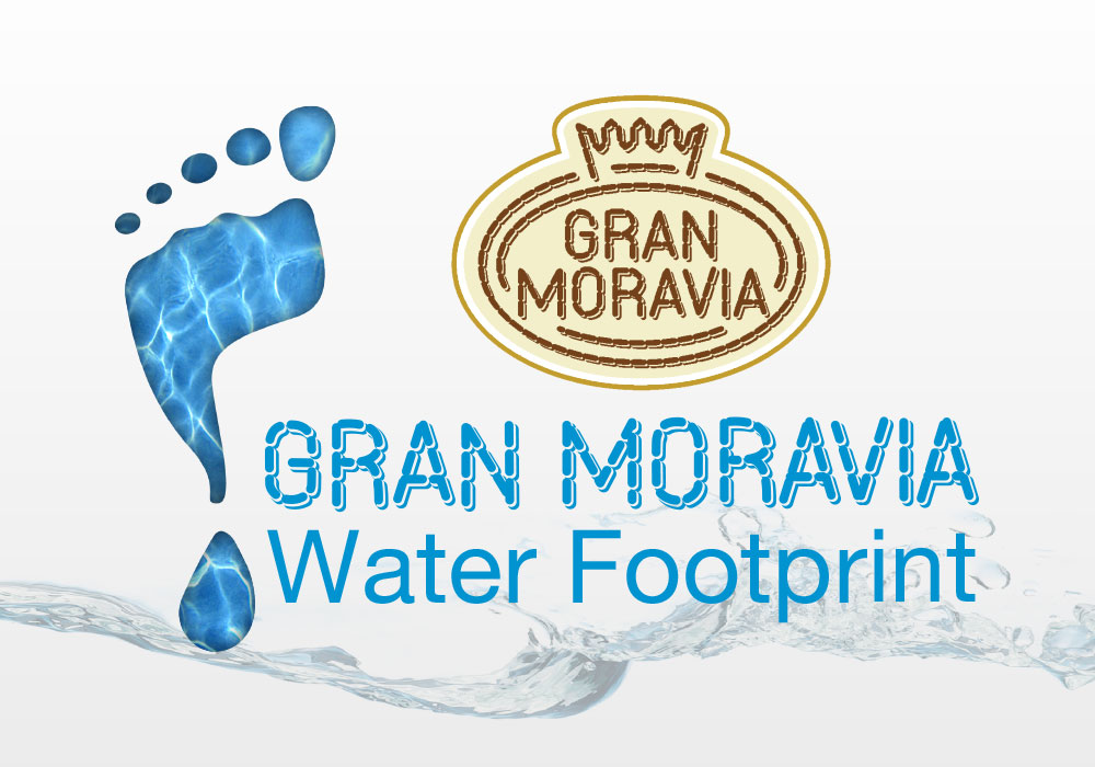 brazzale-news-2015-water_footprint