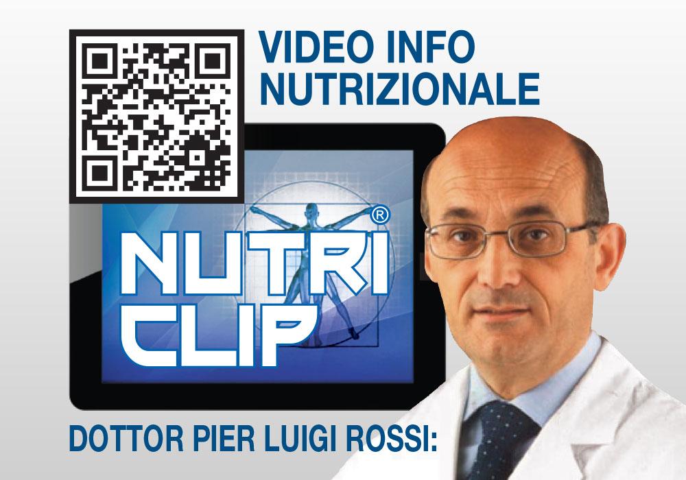 Nutri Clip
