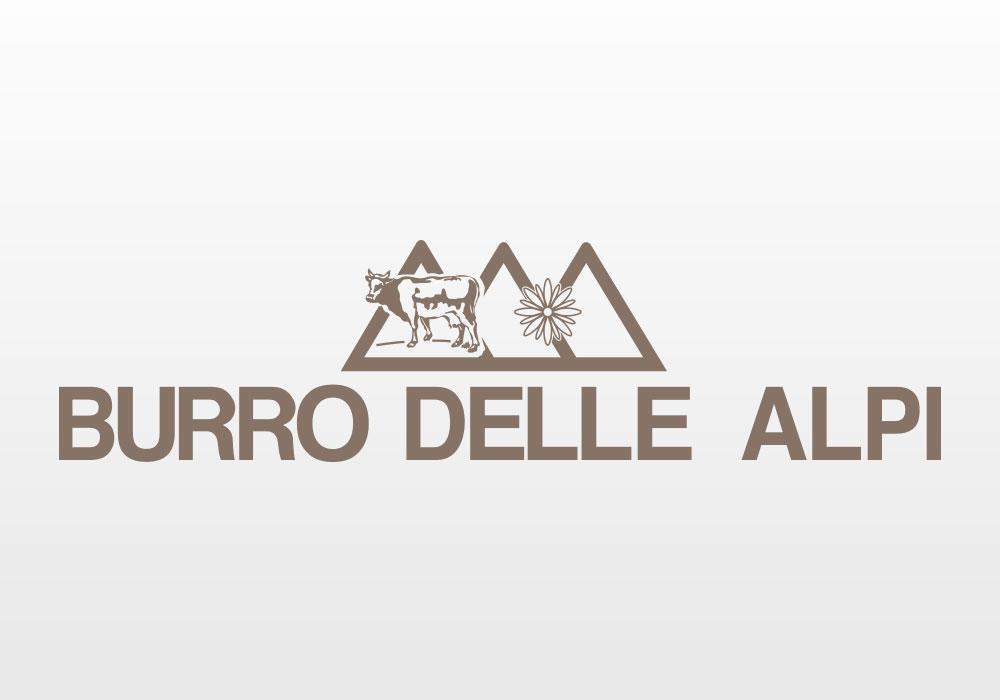 brazzale-prodotti-loghi-burro_delle_alpi