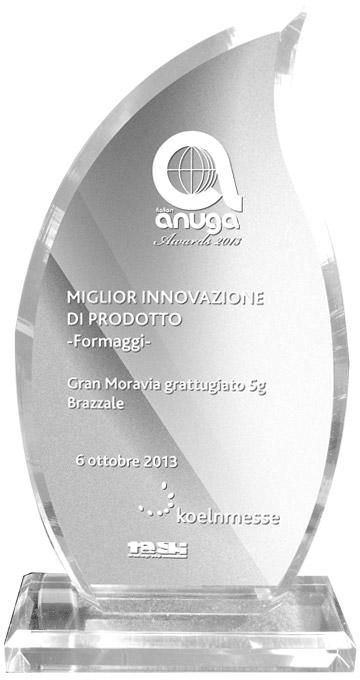 news-premio_anuga_2013_premio