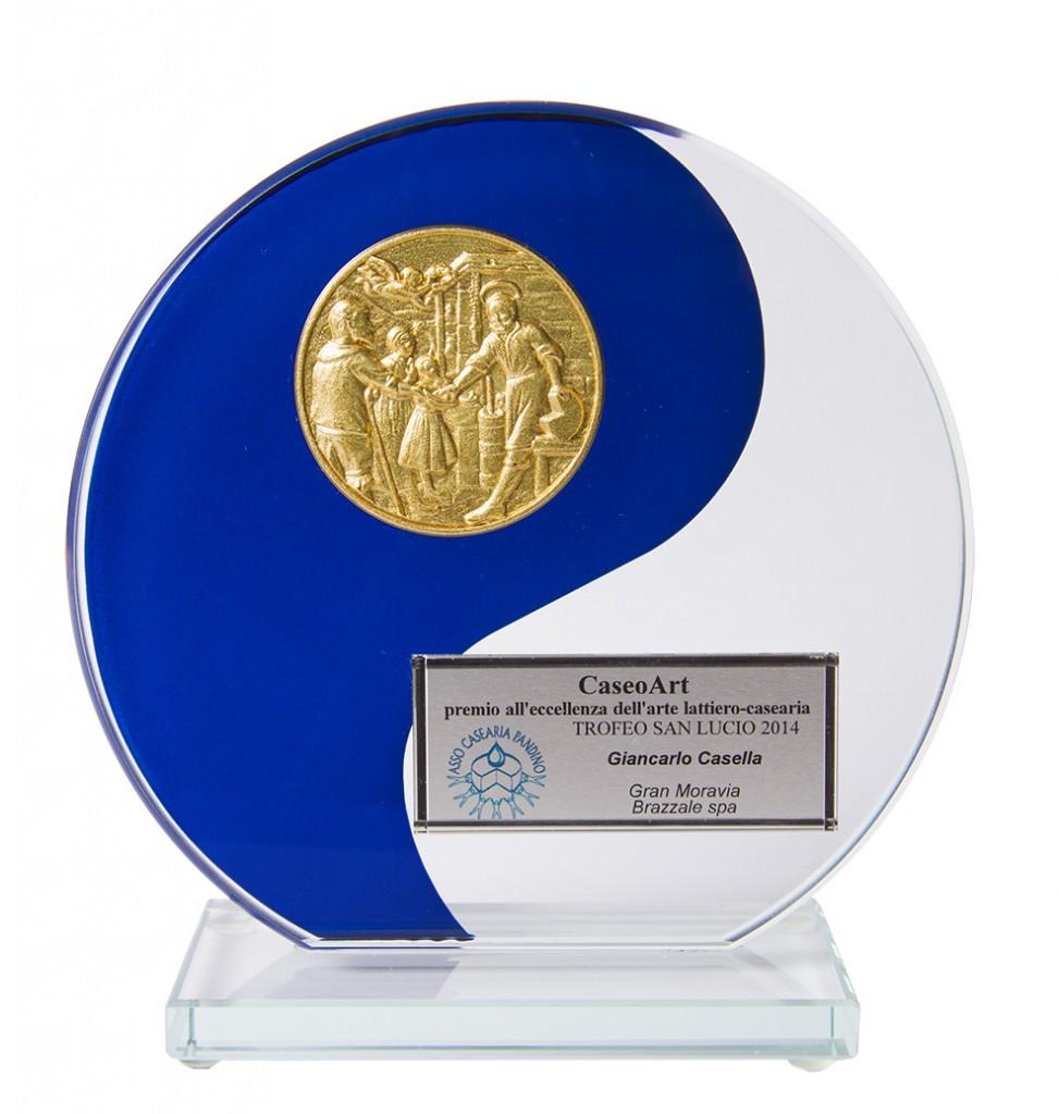 Premio CaseoArt 2014