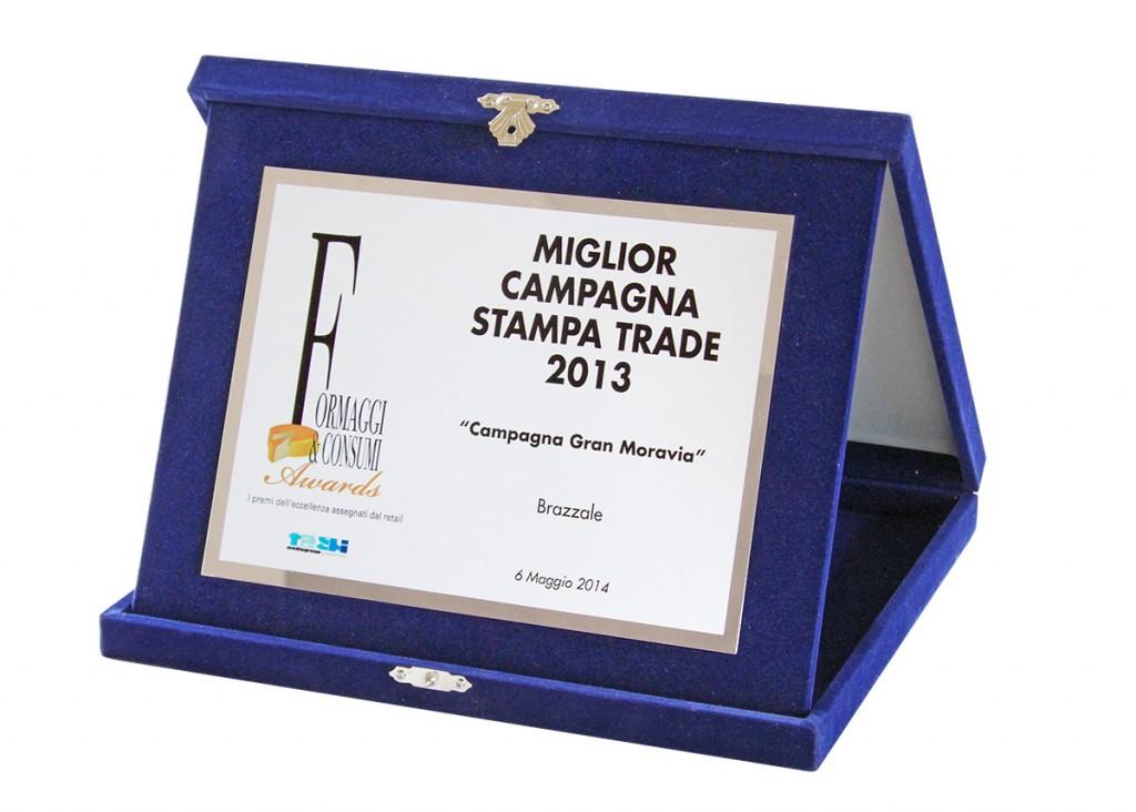 premio miglio campagna stampa 2013 fondo traspa
