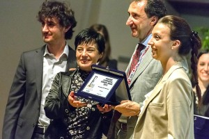 news-premio_stampa_trade