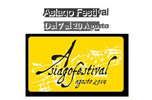 Asiago Festival 2014