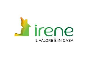 banner-eventi-rete_irene-milano