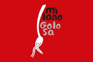 banner-fiere-milano_golosa
