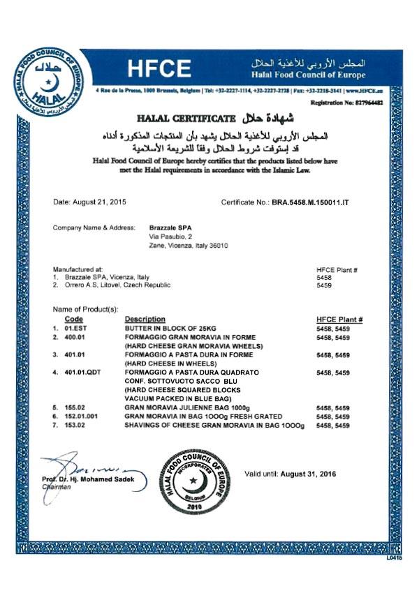 certificato-brazzale-HALAL-08-2016