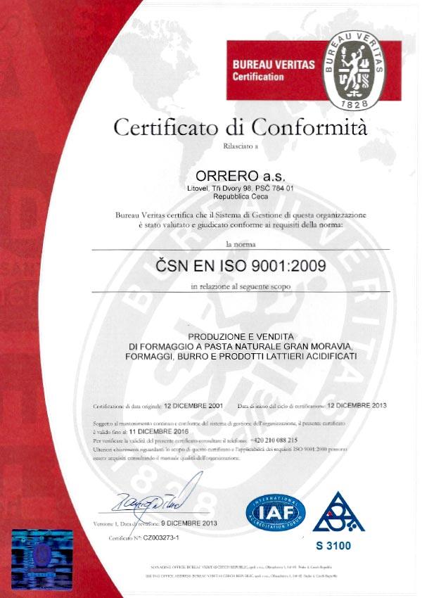 certificato-brazzale-ISO-9001_2013-2016-it