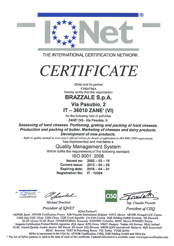 certificato-brazzale-iso_9001
