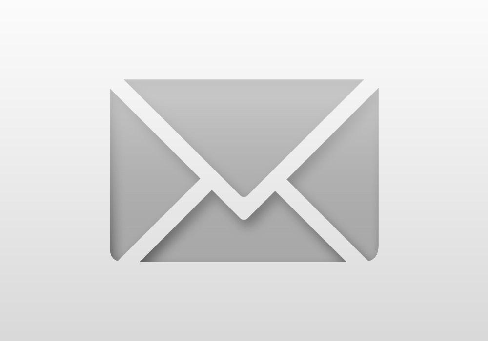 brazzale-area_riservata-webmail