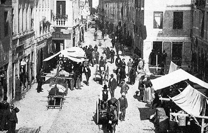 brazzale-history-year_1898