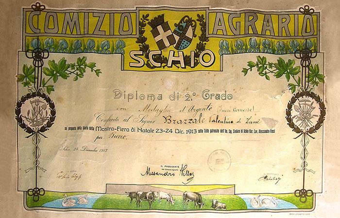 brazzale-history-year_1913