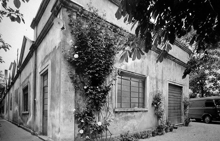 brazzale-history-year_1920