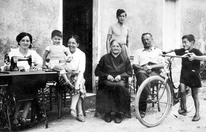 brazzale-history-year_1933