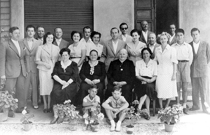 brazzale-history-year_1954