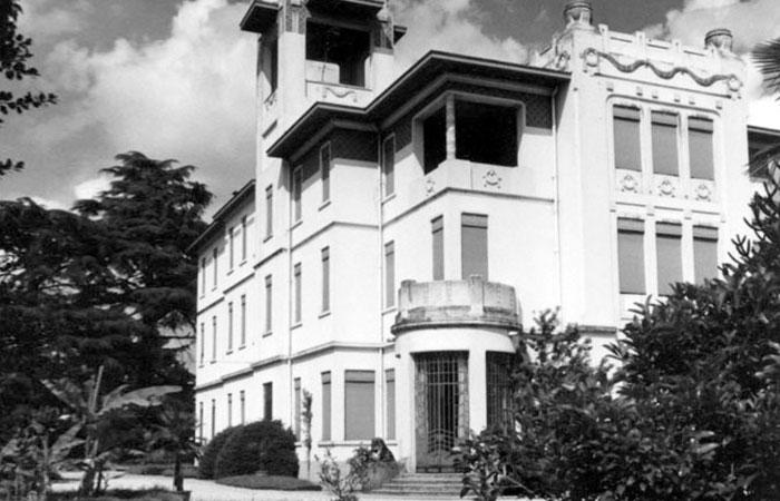 brazzale-history-year_1968