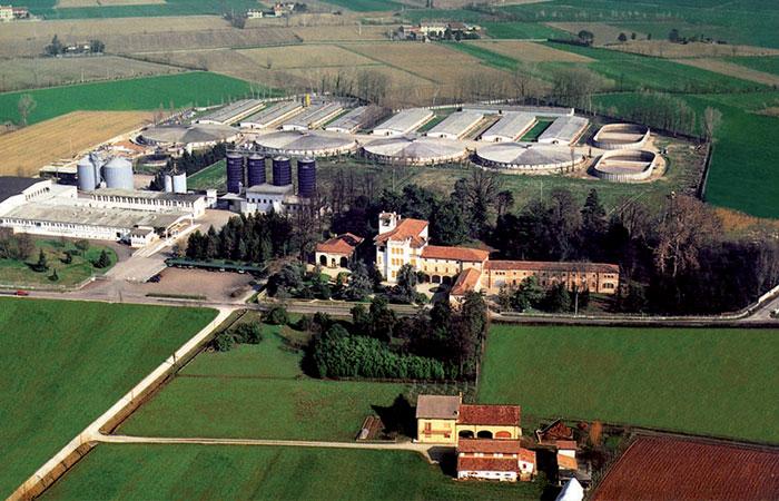 brazzale-history-year_1995