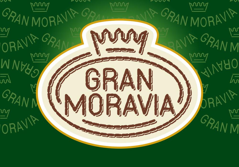 brazzale-prodotti-loghi-gran_moravia-green