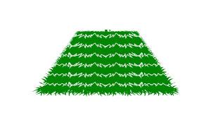 terreni agricoli / agricultural land