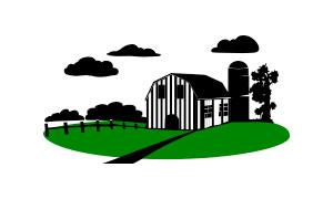 fattorie / farms