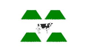 ettari per vacca / ectares per cow