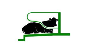 benessere animale / animal welfare