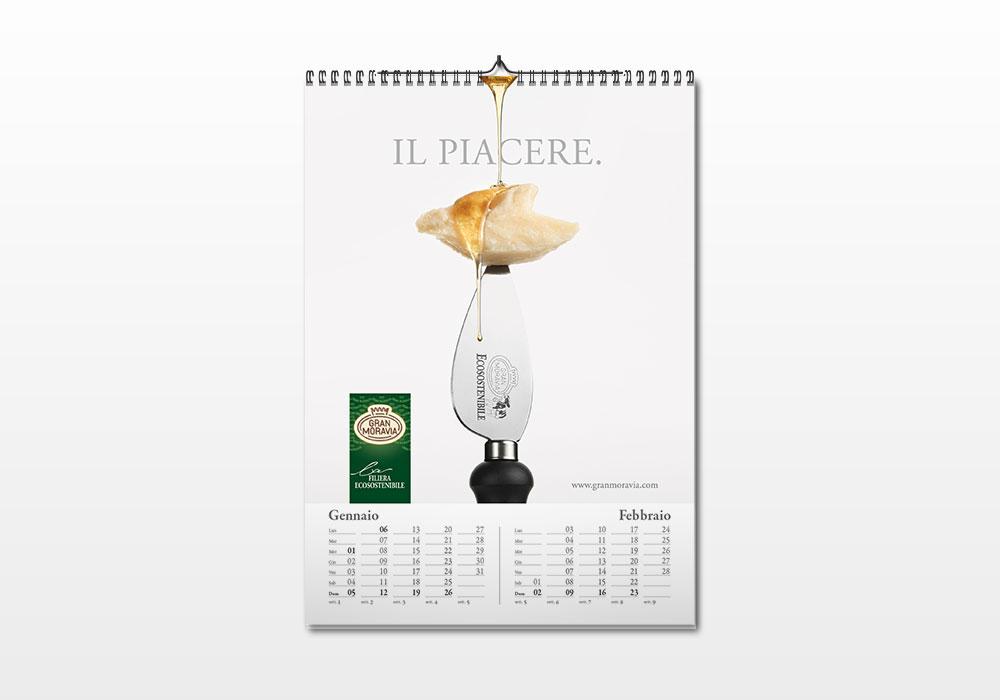 brazzale-calendari-2014-preview