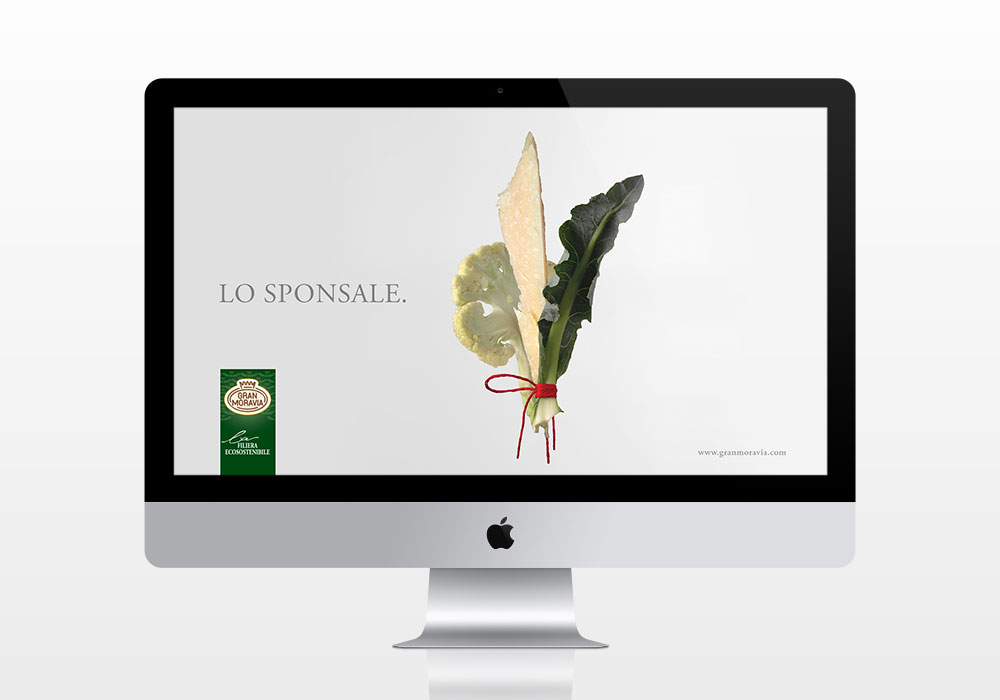 brazzale-wallpapers-losponsaleHD-preview