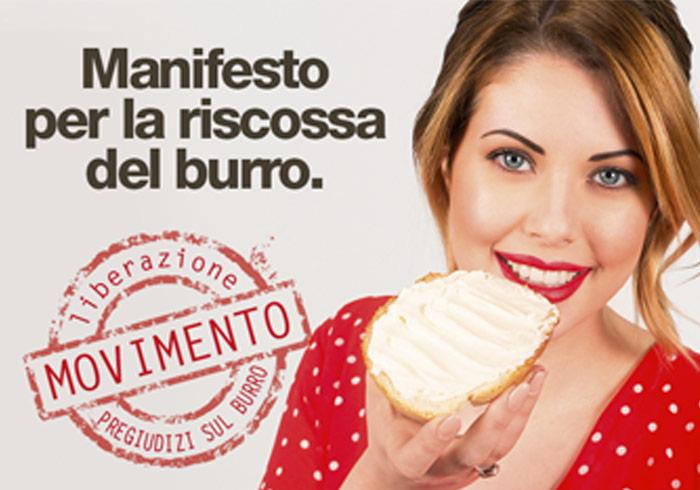 brazzale-burrodellealpi-section-manifesto