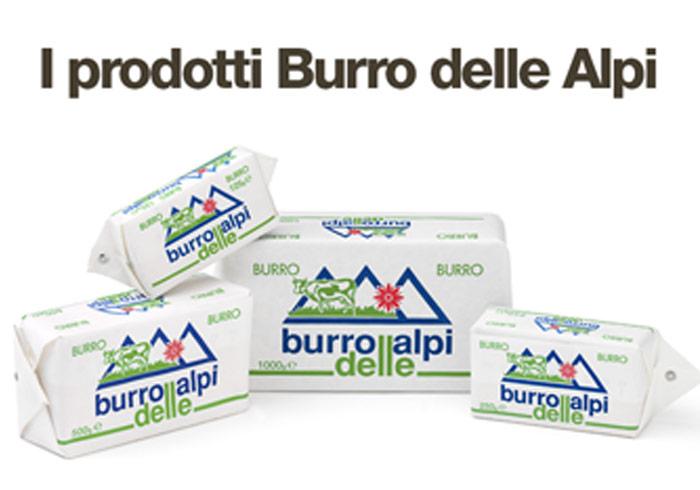 brazzale-burrodellealpi-section-prodotti