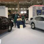 brazzale-press_expo-eventi-verona_legend_cars-002