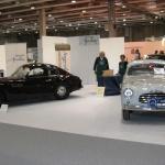 brazzale-press_expo-eventi-verona_legend_cars-003