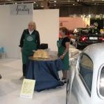 brazzale-press_expo-eventi-verona_legend_cars-004