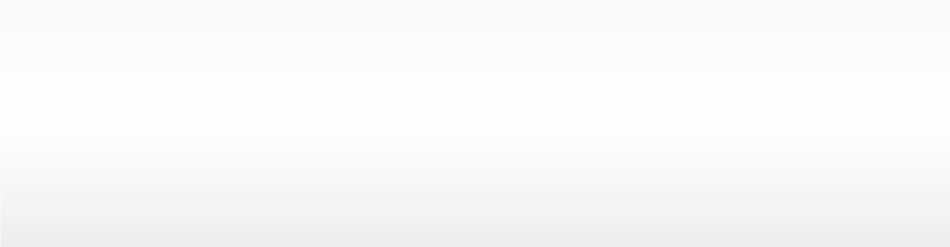 gran_moravia-homepage-forza-BG
