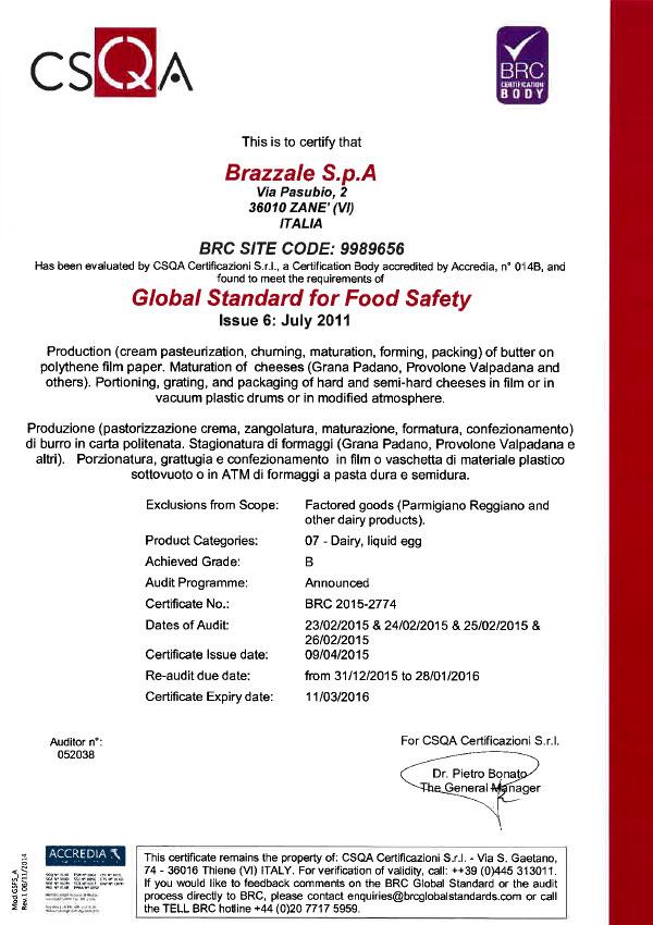 certificato-brazzale_brc-2016_03_11