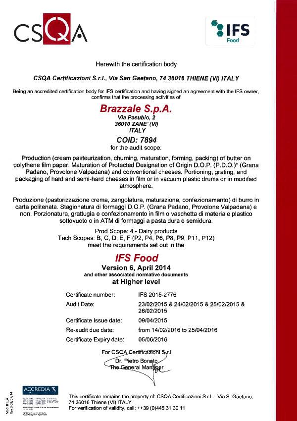 certificato-brazzale_ifs-2016_06_05