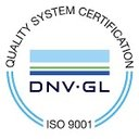 iso-9001 2008