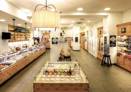 la-formaggeria-shops