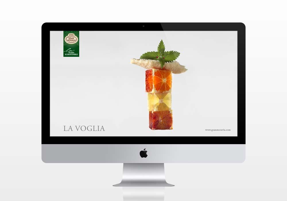 brazzale-wallpapers-2017-voglia-preview