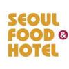 seoul food hotel