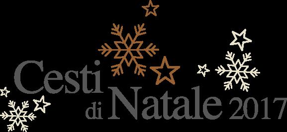 Cesti di Natale 2017