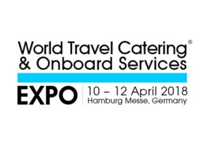 World Travel Catering 2018
