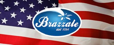 Brazzale SpA USA