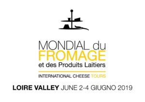 mondial du fromage 2019