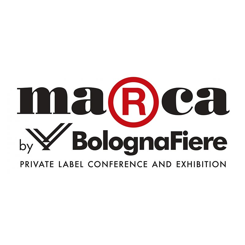 Marca by BolognaFiere
