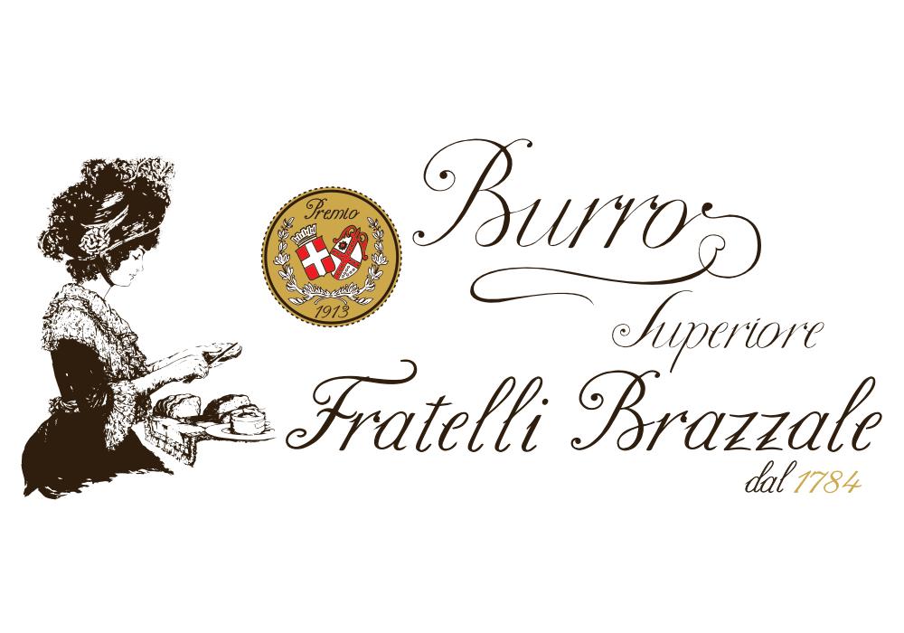 Burro Superiore Fratelli Brazzale